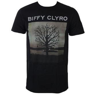 t-shirt metal Biffy Clyro - - ROCK OFF, ROCK OFF, Biffy Clyro