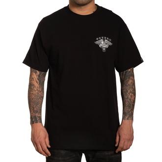 Maglietta da uomo SULLEN - REAGLE, SULLEN