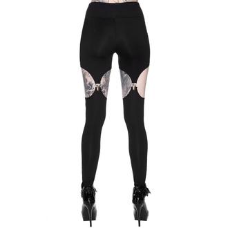 Pantaloni (leggins) da donna KILLSTAR - Release Me, KILLSTAR