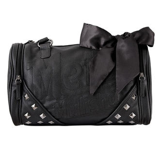 borsetta (Borsa a tracolla) METAL MULISHA - REPEAT - BLK, METAL MULISHA
