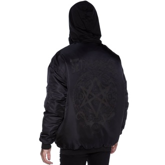 Unisex giacca (bomber) KILLSTAR - Resurrection, KILLSTAR
