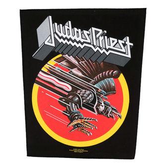 toppa grande JUDAS PRIEST - SCREAMING FOR VENGEANCE - RAZAMATAZ, RAZAMATAZ, Judas Priest
