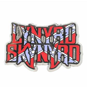 Spilla LYNYRD SKYNYRD - ROCK OFF, ROCK OFF, Lynyrd Skynyrd