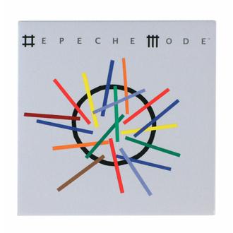 Magnete DEPECHE MODE - ROCK OFF, ROCK OFF, Depeche Mode