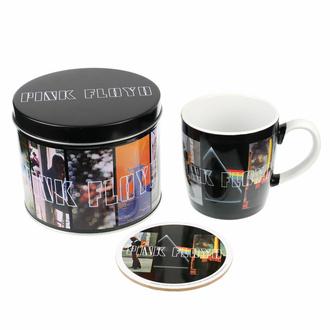 Set da regalo PINK FLOYD - ROCK OFF, ROCK OFF, Pink Floyd