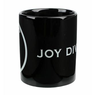 Tazza JOY DIVISION - ROCK OFF, ROCK OFF, Joy Division