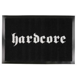 zerbino Hardcore - Rockbites, Rockbites