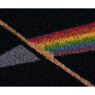 zerbino Pink Floyd - (&&string0&&) - PYRAMID POSTERS, PYRAMID POSTERS, Pink Floyd