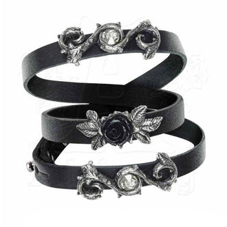 Braccialetto ALCHEMY GOTHIC - Rose Of Perfection, ALCHEMY GOTHIC