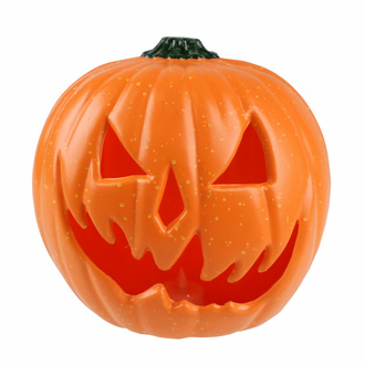 Decorazione Halloween - Zucca, Halloween