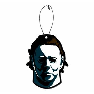 Deodorante per auto Halloween - 1978 Michael Myers, Halloween