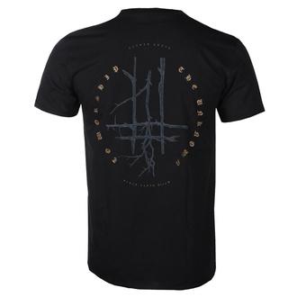 Maglietta da uomo Behemoth - To Worship The Unknown - Nero - KINGS ROAD, KINGS ROAD, Behemoth