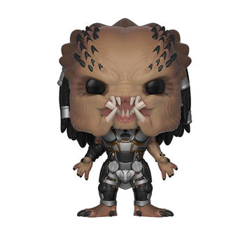 figura The Predator - POP!, POP, Predator