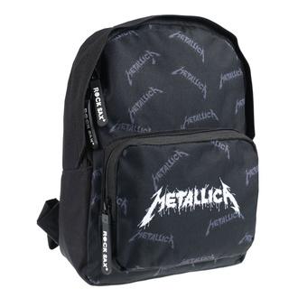 Zaino per bambini METALLICA - DRIP, NNM, Metallica