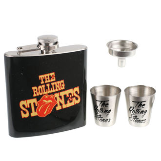 Set regalo Rolling Stones, NNM, Rolling Stones