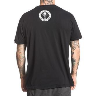 t-shirt hardcore uomo - BOH - SULLEN, SULLEN