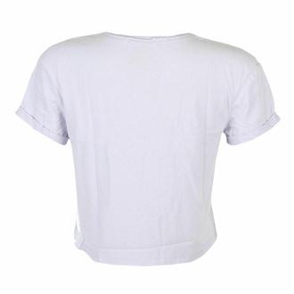 Maglietta da donna (top) QUEEN - COLORE CRESTA - PURPLE PHAZE - AMPLIFIED, AMPLIFIED, Queen