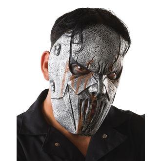 maschera Slipknot - Mick Face, Slipknot