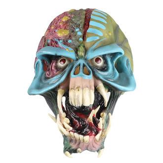 Maschera Iron Maiden - Eddie - Il Finale Frontiera, NNM, Iron Maiden