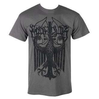 t-shirt metal uomo Marduk - Germania - RAZAMATAZ, RAZAMATAZ, Marduk