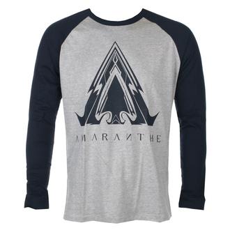t-shirt metal uomo Amaranthe - Symbol - NNM, NNM, Amaranthe
