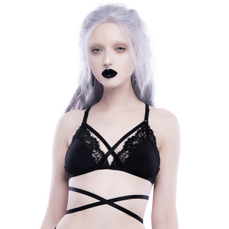 Reggiseno KILLSTAR - Sacred Circle, KILLSTAR