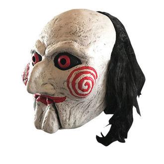 Maschera Saw - Billy the Puppet, NNM