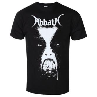 t-shirt metal uomo Abbath - SEASON OF MIST - SEASON OF MIST, SEASON OF MIST, Abbath