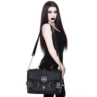 Borsa (borsa a mano) KILLSTAR - Scarlotte Messenger Bag, KILLSTAR