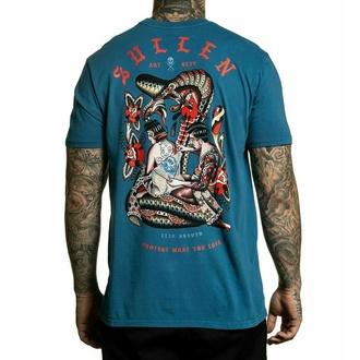 Maglietta da uomo SULLEN - LESH ARROYO, SULLEN