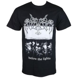 tričko pánské ENSLAVED - BELOW THE LIGHTS - RAZAMATAZ, RAZAMATAZ, Enslaved