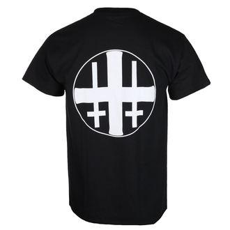 t-shirt metal uomo Mayhem - - RAZAMATAZ, RAZAMATAZ, Mayhem