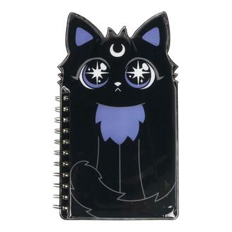 Bloc notes KILLSTAR - Kitty Magic, KILLSTAR