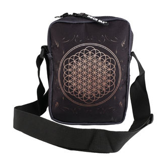 Borsa Bring Me The Horizon - SEMPITERNAL - Crossbody, Bring Me The Horizon