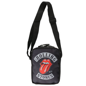 Borsa ROLLING STONES - 1978 TOUR - Crossbody, Rolling Stones