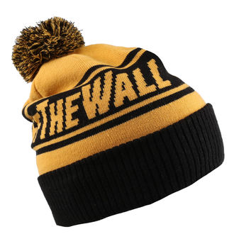 berretto VANS - OFF THE WALL - POM Minerale, VANS