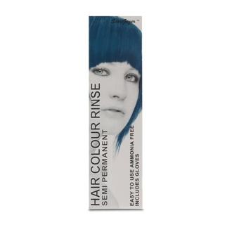 Tinta per capelli  STAR GAZER - Azure Blue, STAR GAZER