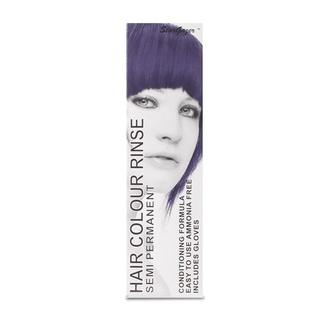 Tinta per capelli  STAR GAZER - Lavender, STAR GAZER