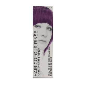 Tinta per capelli  STAR GAZER - Soft Cerise, STAR GAZER