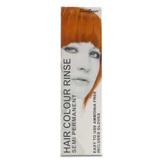 Tinta per capelli  STAR GAZER - Rinse Dawn, STAR GAZER