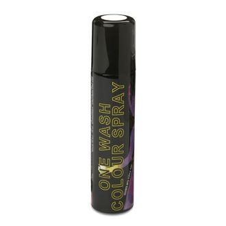 Colore capelli spray STAR GAZER - White, STAR GAZER