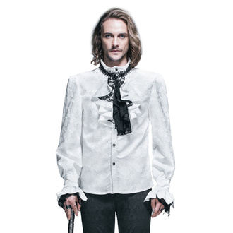 Camicia da uomo DEVIL FASHION, DEVIL FASHION