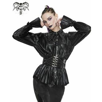 Camicia da donna a maniche lunghe DEVIL FASHION, DEVIL FASHION