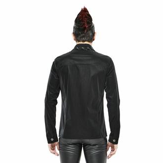 Camicia da uomo DEVIL FASHION, DEVIL FASHION