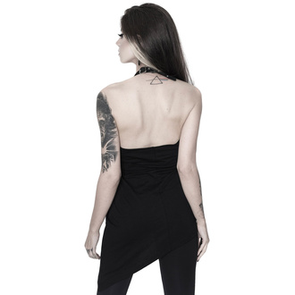 Tank Top da donna della KILLSTAR - Shyanna, KILLSTAR