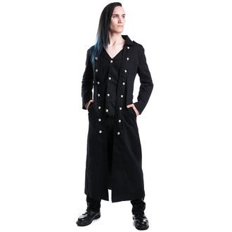 Cappotto da donna VIXXSIN - SILENT - NERO, VIXXSIN