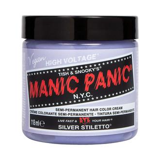 Capelli colore MANIC PANIC - Classic, MANIC PANIC