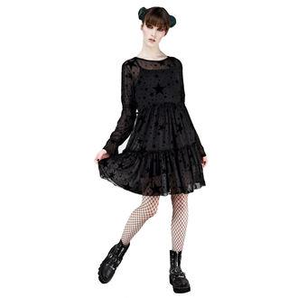 vestito donna DISTURBIA - Sirius, DISTURBIA