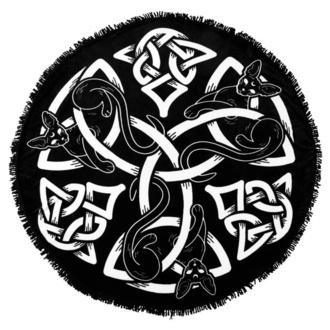 Coperta KILLSTAR - Sith Round - KSRA003197
