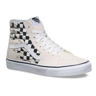 scarpe da ginnastica alte bambino - UA SK8-Hi - VANS, VANS
